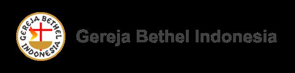 GBI Bethel
